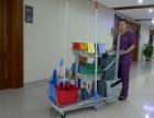 广州顾天保洁公司 天河驻场保洁 番禺驻场保洁 荔湾区驻场保洁