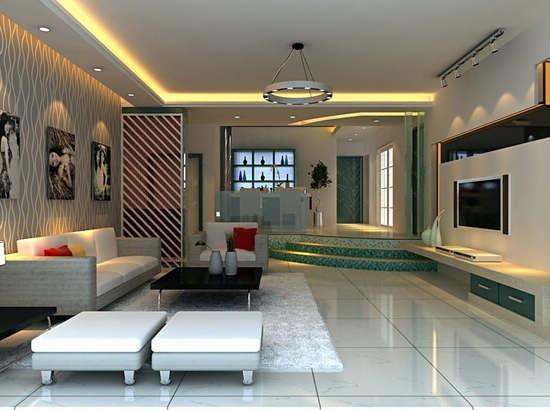 山东装饰承接,室内外装修,特大优惠活动正在进行中