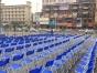 东莞庆典公司场地布置演出表演舞台搭建灯光音响LED