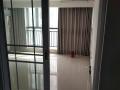 樊城瑞泰新城 3室2厅 124平米 精装修 押二付三