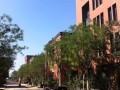 (出租)红金龙国际企业港 写字楼1700平米