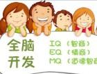 南阳幼儿大脑智力开发课 嘉德丽教育学校