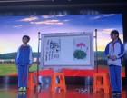 深圳市富源小学部的特色是什么也要两免五加一吗