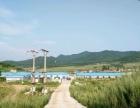 石岘镇永昌村 满天星 黄牛养殖场 7680平米