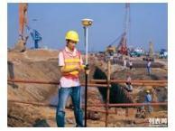 广西测量培训全站仪GPS-RTK等测量员培训
