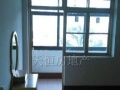 利州东坝中学旁 2室2厅80平米 简单装修 半年付