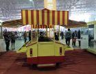 沈阳移动餐车价格|辽宁羽竹和商贸供应专业的电动餐车