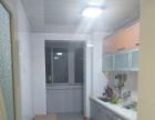 安宁 师大附中 三室二厅二卫一厨 160平米