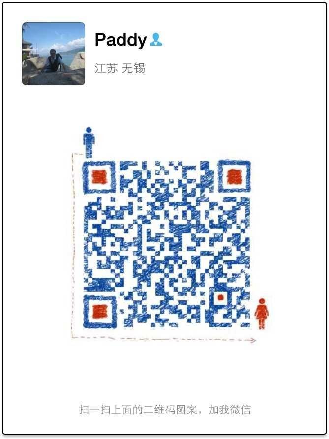 无锡注册公司 无锡新区/锡山区公司记账报税