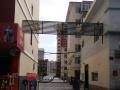 新城 贸易巷内 银啤苑东区房屋 简单装修