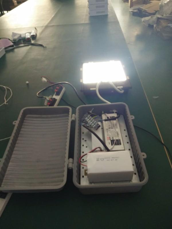 投光灯应急装置150W50W100W80W60W30W应急