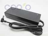 现货供应 开关电源 LED灯条适配器  监控电源 模组电源12V