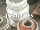 天津大量批发铸铝件 翻砂铸铝件 硅铝合金 重力铸造 价格优惠