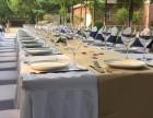 广州年会茶歇外卖年会冷餐酒会承接年会自助餐年会围餐供应商