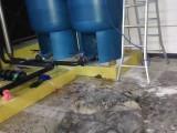電機水泵專業維修隔膜式穩壓罐板式換熱器清洗