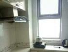 新市区 仁和公寓 精装修 家电齐全 拎包入住 看房方便