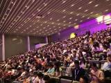 深圳充场观众公司-提供活动观众-充场人员-会议充场-群演团队