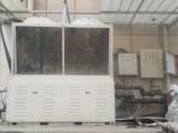 项城回收二手空调,二手厨具电器回收