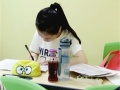 荆州高中英语家教补习丨新学期小目标,搞定我的英语