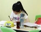 荆州沙市高考辅导班丨高三全科补习丨拼搏一年,海阔天空