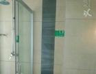 永兴酒店对面北客运站旁星级酒店出租