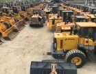 上海出售二手裝載機,鏟車,壓路機,推土機,叉車