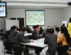 香港亚洲商学院报名地点在哪里