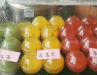 【水晶钵仔糕】免费加盟火爆小吃/正宗配方