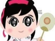江阴学日语哪里有培训班