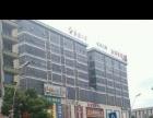 基建营 金湘潭 写字楼 65平米 优价出租