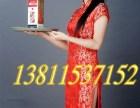 2013年拉菲酒瓶回收天津回收2012年拉菲空瓶拉菲红酒收购