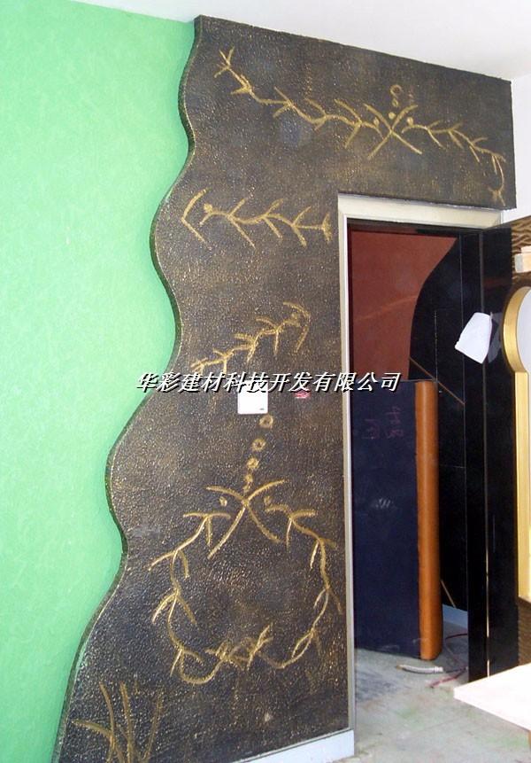 甘肃兰州木纹漆兰州金属木纹漆厂家批发价