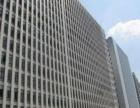 可租可售武汉客厅对面现代企业城970平精装修地铁口