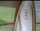 鞋柜shoebox品牌正品女鞋,38码,全新没穿过,50元