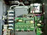 西安变频器维修