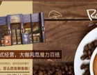 盘点十大咖啡店加盟品牌/北京星巴克加盟3月回本