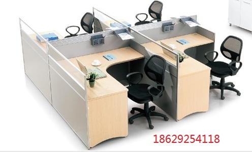 二手办公家具低价出售