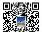 藏城农副产品电子贸易网