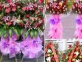 七夕情人节鲜花,玫瑰花束,鲜花礼盒 爱她就表白吧