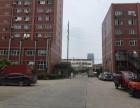 东西湖吴家山高桥五路800平米5楼只有1套厂房出租