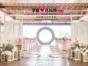 海南儋州那大婚礼策划,活动策划摄影摄像,新娘跟妆,礼服出租