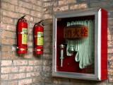肖家河消防水带消火栓玉泉路专业检测灭火器加压皮管免费