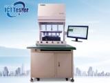 深圳ICT在线测试仪 PCBA测试 台湾原厂