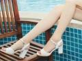 红狼堡女鞋加盟