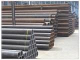 公司供应20 无缝管,35CrMo,42CrMo无缝钢管