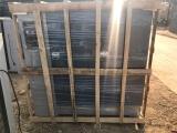 混凝土养护箱 恒温恒湿养护箱生产厂家批发 水泥试块养护箱价格
