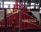 悬浮单体液压支柱 悬浮单体液压支柱采用柱塞悬浮式技术原