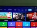 转让乐视X65 MAX3-65智能电视,实体店买有发票