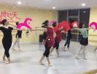 2018年形体舞蹈班:气质 风度 仪表 内涵提升班