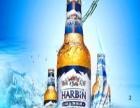 冰纯啤酒 冰纯啤酒诚邀加盟
